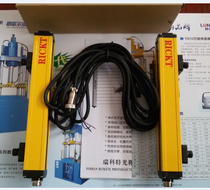 Richter RICKTE RCD-NB0620 Safety Screen/Safety Grating/Punch Press Photoelectric Protection Device/