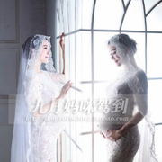 96 pregnant woman clothing photography photo studio pictures white lace dress dress modern pictures rental