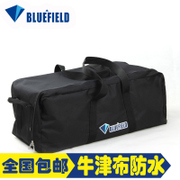 Large outdoor camping tent kit Backpack Bag wild camel pack bag travel bag waterproof Lee checked