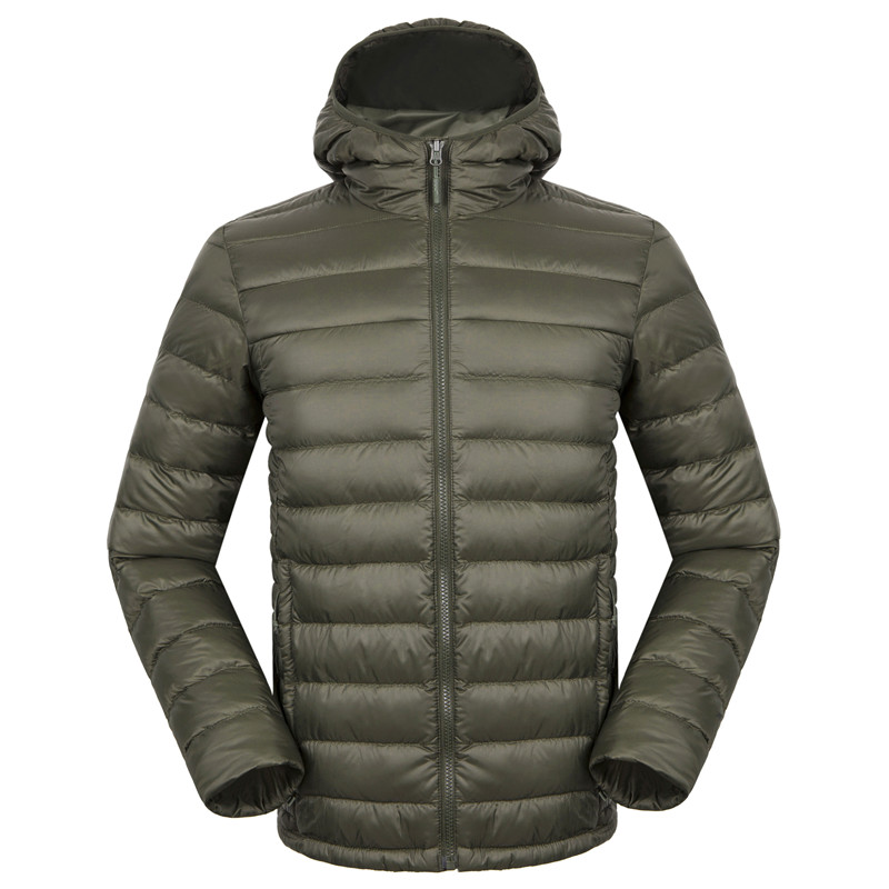 Warehouse Clearance The North Face North Men's 700 Full Warm Down Jacket 2XXI