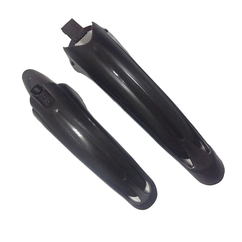 Shanghai Phoenix Car Parts Co., Ltd. bicycle accessories short mud board
