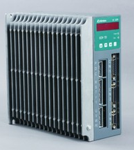 Servo motor driver H3N-DD H3N-TD H3N-FD server servo drive
