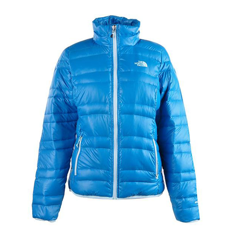 [The goods stop production and no stock]The North Face/Outline Women's 600 Peng Short Down Jacket A7UL