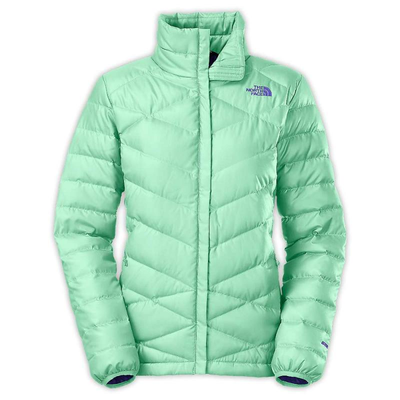 American Direct Mail The NORTH FACE/10284517 Women's Outdoor Sports Warming New Down Clothing