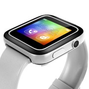 Waterproof smart watch mobile phone card adult phone students men and women Bluetooth Bracelet step step apple Android