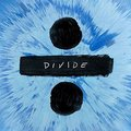 JP non-present Ed Sheeran & divide; Divide CD