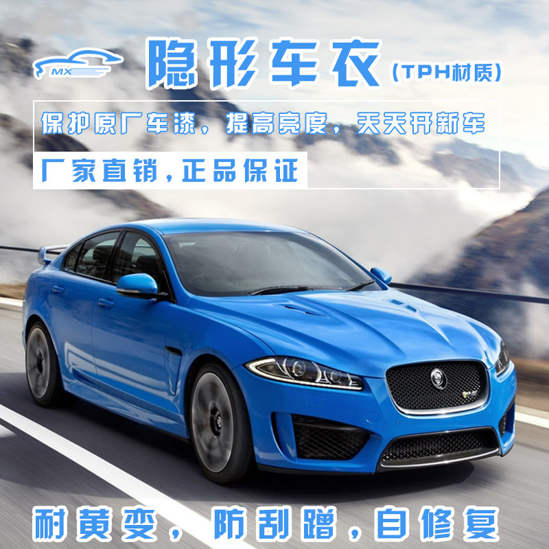 Car Factory Direct >> Category External Decoration Protection Productname Factory Direct