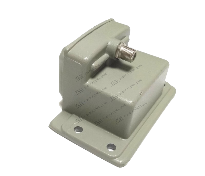 LNB High Frequency Head Downconverter