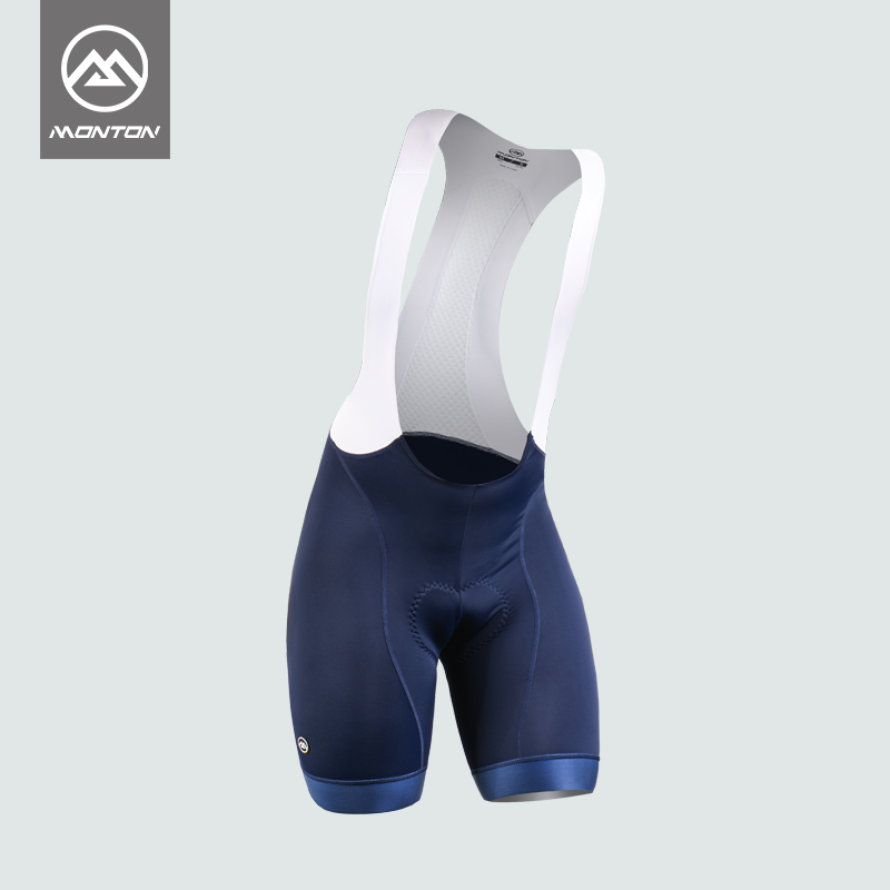 Monton cycling, monton18 骁 riding spring and summer riding pants men's bicycle road mountain bike breathable wicking riding