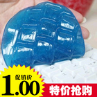 second-generation version of the magic crystal clean plastic keyboard keyboard magic glue to dust keyboard clean mud mud