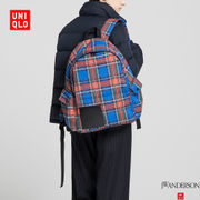 Mens / Womens JWA PJ backpack 403258 UNIQLO UNIQLO