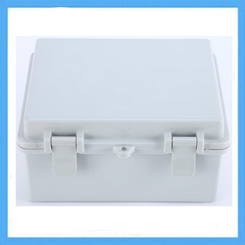 Category Switch Productname 220 170 110mm Outdoor Waterproof Box Abs