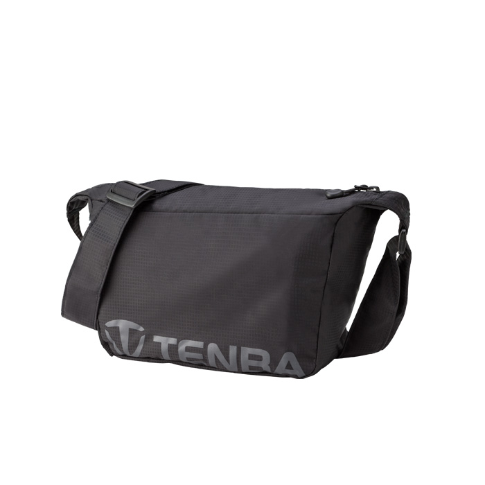 Buy tenba camera bags, TENBA Tianba photography bag kit series 7 inch liner single shoulder rucksack bag accessory shoulder camera bag