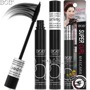 Genuine BOB stunning Mascara curling thick makeup waterproof growth extended encryption not dizzydo
