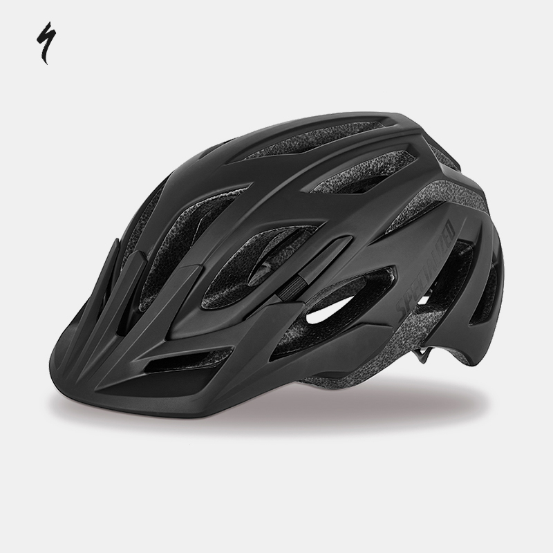 [The goods stop production and no stock]SPECIALIZED Lightning TACTIC II Men's Mountainous Bike Riding Helmet