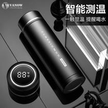 Tasse à eau portable en acier inoxydable 316 pour hommes et femmes haut de gamme