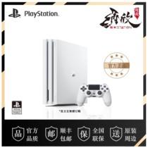 Официальная подлинная консоль PlayStation PS4 National line новая оригинальная PS4 соматосенсорная домашняя телевизионная консоль