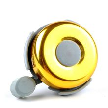 New bicycle accessories Classic Bike Accessory bicycle bell