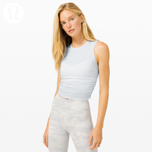 Lululemon all it takes women's sports vest lw1bxvs