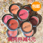 The United States Jordana Powder Blush Blush Powder spot shipping