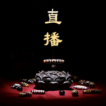 Тибет к чистой Небесной жемчужине Таобао живой небесный жемчужный огонь для добавления открытых таблеток звезда Луна Бодхи Бодхи корень Ваджра