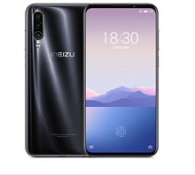 Meizu/Meizu 16Xs Full Screen Full Netcom 4G Smart Game Camera Teenager Mobile Phone 16s