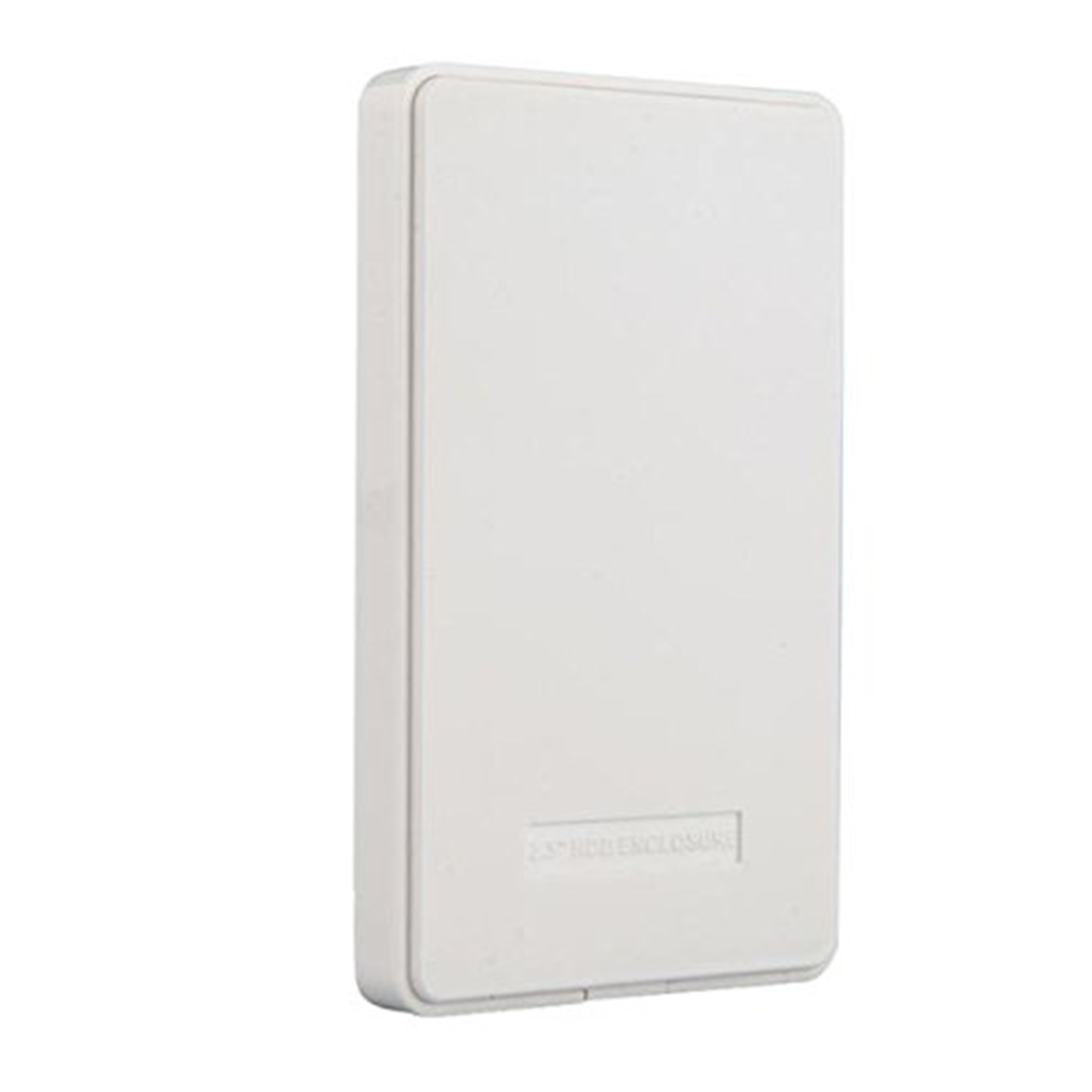[The goods stop production and no stock]2.5 hard drive, 2.5 Inch Support 2TB Hard Drive Mobile HDD Enclosure Case US
