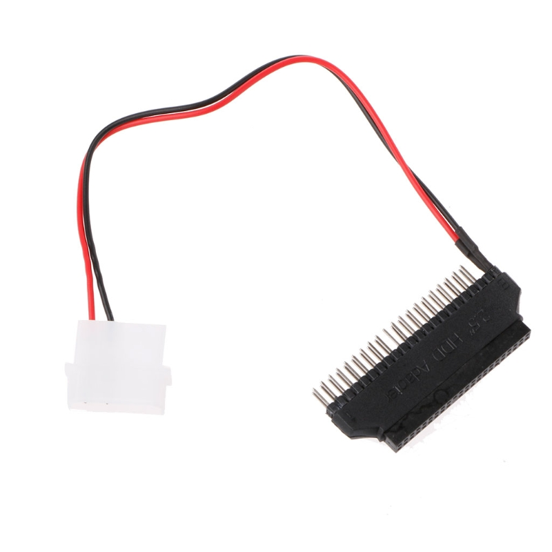 [The goods stop production and no stock]Laptop hard drive,Adapter Hard Disk Drive IDE 3.5 to 2.5 Laptop Convertor Card