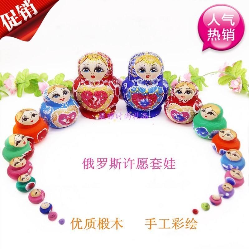 Chinese wind 10 layer tremble with the same overlapping toy 20 layer cartoon cute set chicken.