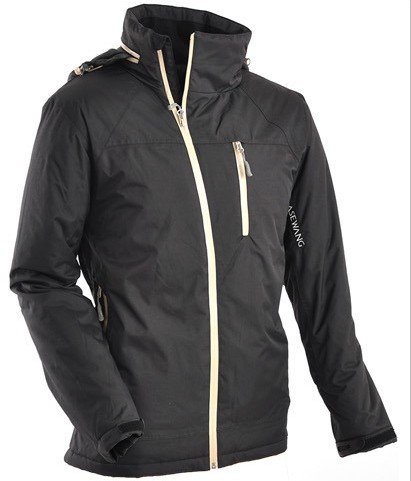 Autumn and Winter ASEWANG New Outdoor Windbreak, Waterproof and Warm Mountaineering Skiing Suit A-004