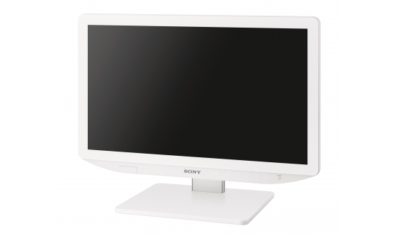 Lmd-2735mc 27 inch Full HD medical LCD monitor