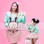 101 rental pregnant women to take pictures of clothing photography photo cute cute sweet motion picture studio pregnancy clothes