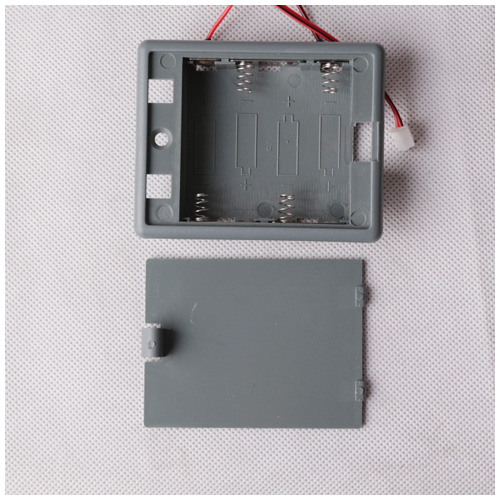You Dun Strong Yongbang Willens Jebo Kings special safe battery box built-in battery box