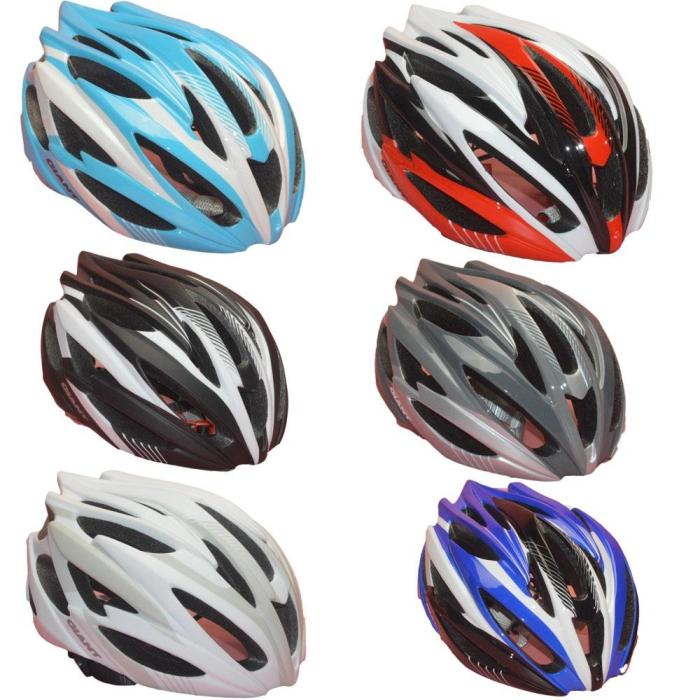 Genuine giant GIANT helmet G833 helmet Professional road bike bicycle helmet Riding helmet
