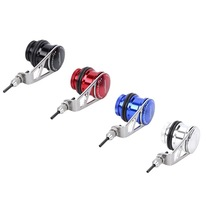 Fishing House GT knot FG knot PR knot Road sub Knotter fast lead line PE line Knotter tie line