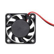 Liren computer accessories are available in a clearly marked 4010 fan 4010 Fan Li.