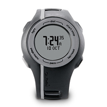 Crown USA Brings Back GARMIN Jiaming FORERUNNER 110 Sports Watch