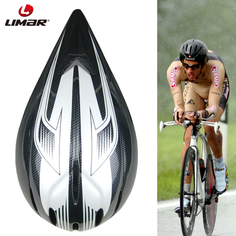 Italy Limar bicycle riding helmet speed helmet helmet TT helmet racing helmet