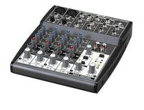 August Special Spot [Belinda Monopoly - 10 Penalty for Fake] XENYX802 Mixer