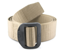 Genuine PROPPER Nylon Duty Belt Nylon Special Service Belt Desert Color