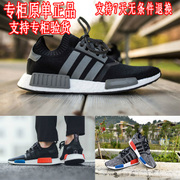 ADIDAS shoes clover running shoes new summer autumn mesh breathable lightweight casual shoes