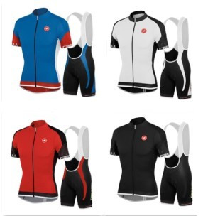 Motorcycle Edition Short Sleeve Cycling Suit Summer Cycling Suit Customized for Men and Women