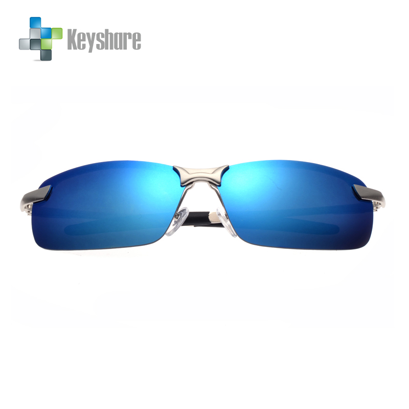 Keyshare aerial drone special sunglasses sunglasses fly special anti-glare glasses