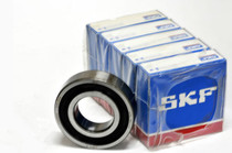 Swedish SKF imported bearings 61804-2RZ 6804-2RS1 61804-2RS1 6804DDU