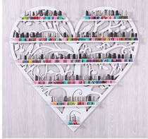 Cosmetic rack/cabinet from the best taobao agent yoycart.com