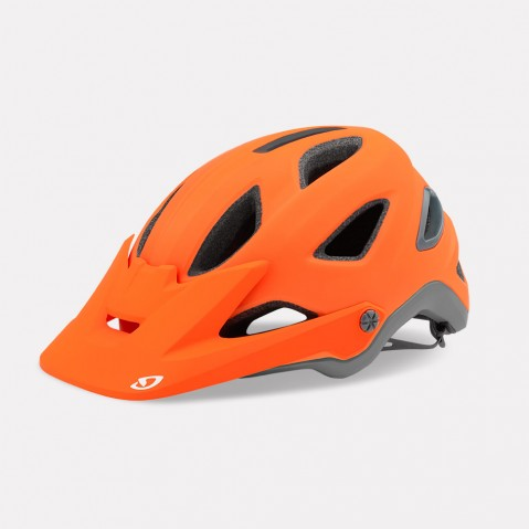 Authentic licensed Giro Montaro MIPS Mountain Bike Helmet AM ENDURO