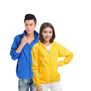 Spring and summer outdoor sports coat of skin, women's clothing, men's clothing, men's clothing, super thin long sleeved fishing clothes