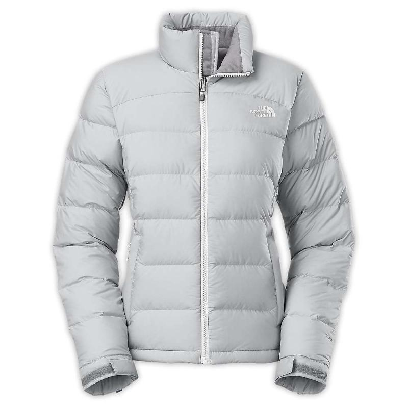 American direct mail THE NORTH FACE/North 10284744 female classic outdoor sports down jacket