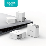 ROMOSS / Rome Shi Shi AC29Type-C PD fast charger for Apple MacBook Huawei Samsung