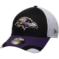 American direct mail 2111293 Baltimore Ravens NFL new men and Cap with breathable mesh Cap sports caps